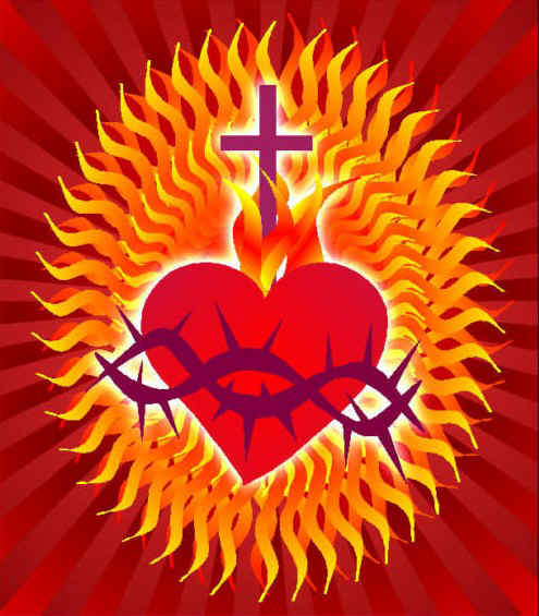 sacred_heart_red