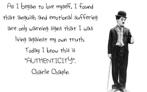 authenticity6