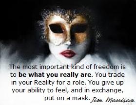 mask (2)