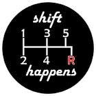 shifthappens (2)