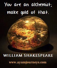 alchemistgold