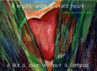 veiledheart
